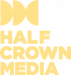 HCM-Logo_yellow