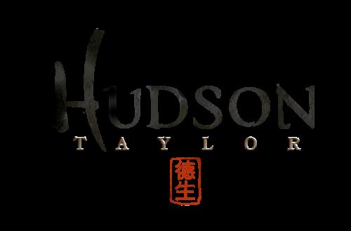 hudson-taylor-logo